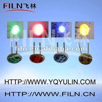 Различные лампы и освещающая продукция filn индикатор переключателя В1-024 индикатор переключателя