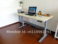 офисный стол Height Adjustable Desk