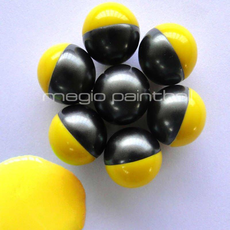 Megio paintball 800x800 Watermark.jpg