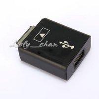 Новый 40-контактный внешний usb-адаптер комплект для asus eee pad transformer tf300 tf300t tf101