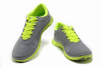 Мужская обувь для баскетбола Men's leather basketball shoes, Athletic sport shoes Top Quality! 28
