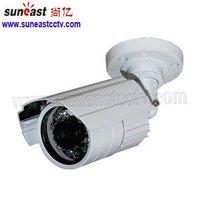 Система видеонаблюдения DIY 8CH DVR & 8 Bullet Cameras Wwaterproof CCTV Kit Support 3G Mobile Phone Monitoring SYK-N8608IR1