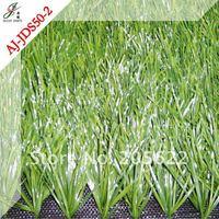 Искусственные газоны и покрытие для спорт площадок aojian AJ-JDS 50-2