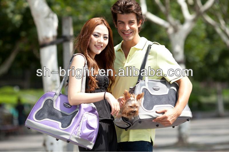 New Fashion Pet Carry Bag