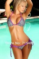 Женское бикини Easy Fashion  ML37006
