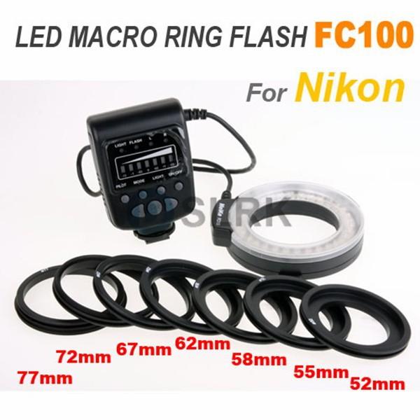 FC1001