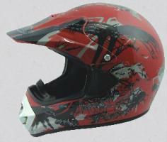 ATV helmet,cross helmet ,CE helmet .full face helmet