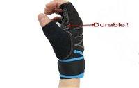 Гоночные перчатки новое