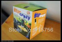 Кухонная техника Stir Crazy 2 TV As seen on TV