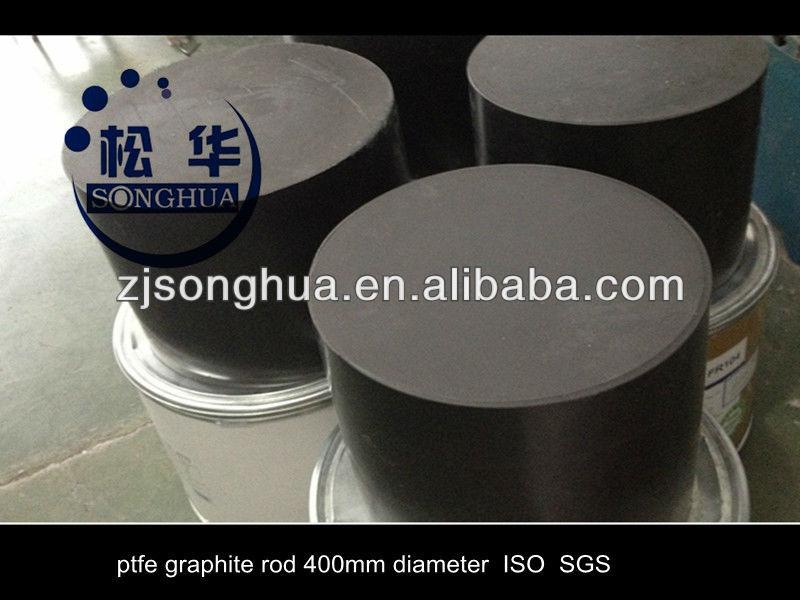 ptfe graphite rod 400mm diameter.jpg