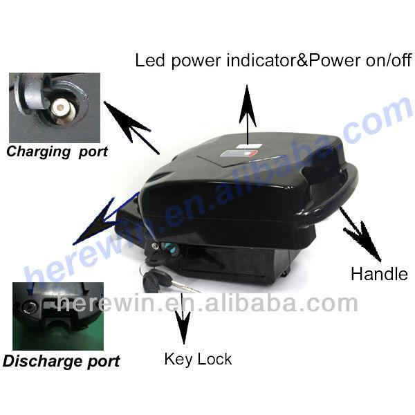 6v/12v/24v/36v/48v/60v/72v/84v/90v 3ah/4ah/5ah/6ah/7ah/8ah/9ah/10ah/12ah/15ah/20ah/30ah lifepo4 ebike lipo battery pack