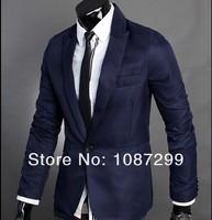 Мужской костюм Brand new ,  man8957