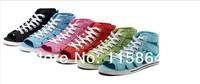 Мужские сандалии Zx750 flops