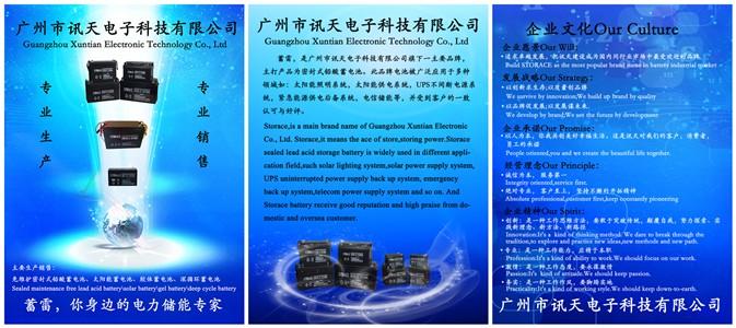 Dry batteries for ups 12v 24ah AGM lead acid battery (SR24-12)