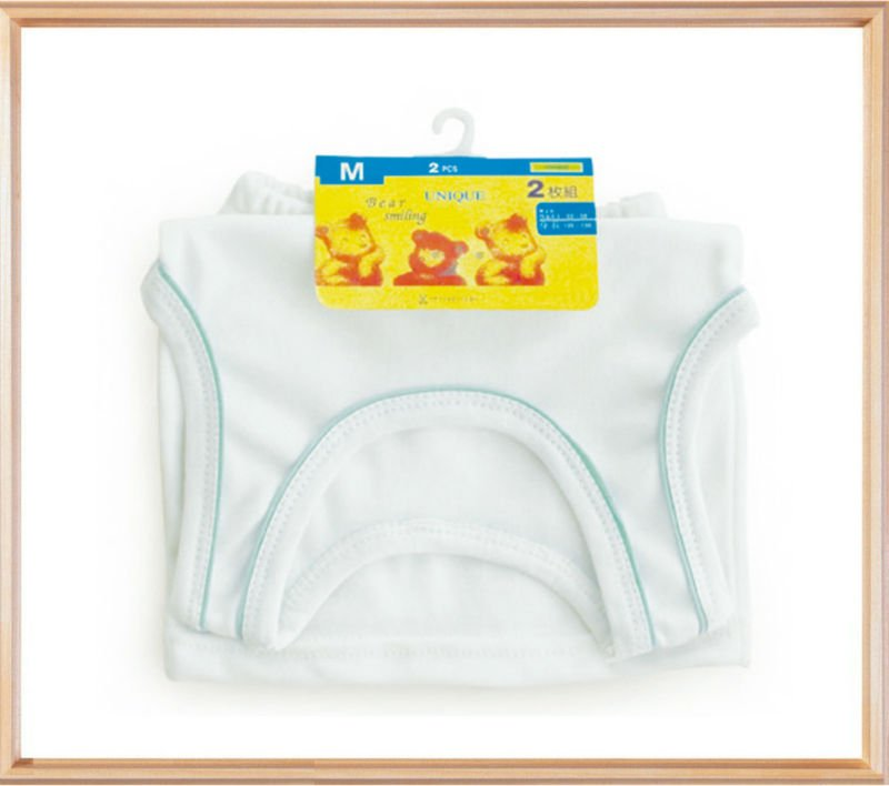 100% cotton baby clothes