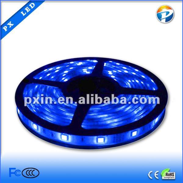 High quality smd 5050 long life led strip lights