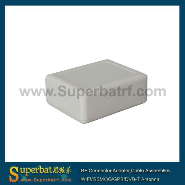 """plastic box abs Project Box Enclosure -1.81""""*1.41""""*0.70"""" (L*W*H) plastic turnover box"""