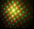 Освещения для сцены MINI-09 RG Twinkling laser show system & stage lighting