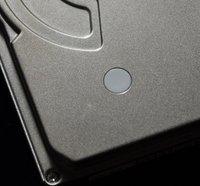 Внешние жесткие диски