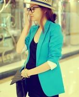 Женская куртка Z Z A961