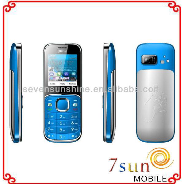 1.44 inch spreadtrum small price mobile phone A1