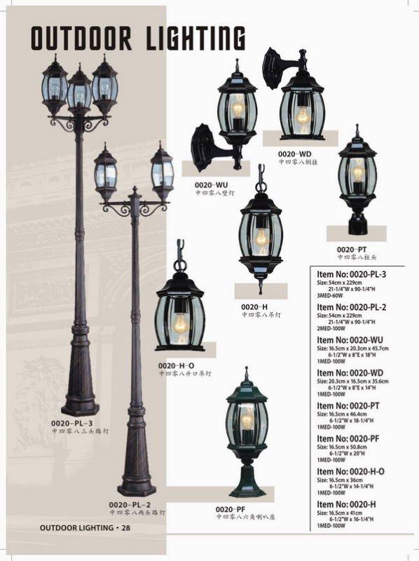 iluminacao de jardim tipos : iluminacao de jardim tipos:0020 família ao ar livre jardim iluminação-Iluminação para