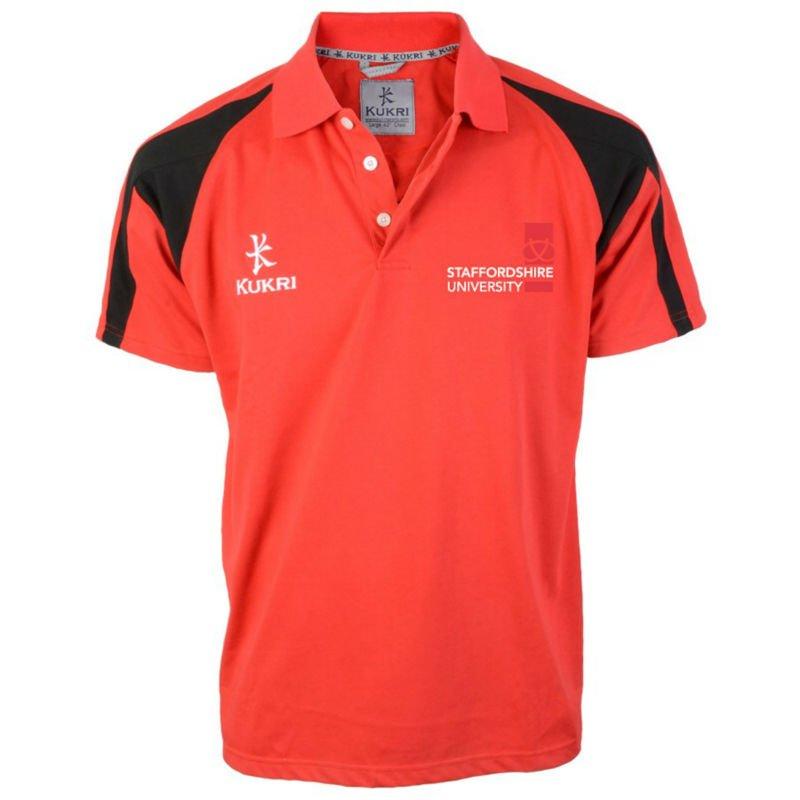 Uniform polo shirt design buy uniform polo shirt work for Work uniform polo shirts