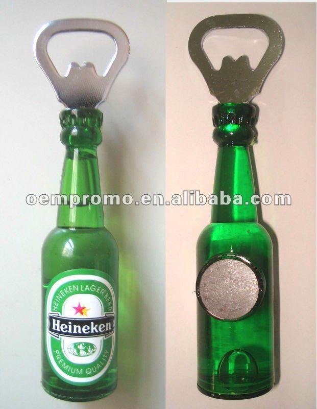 bottle opener 2.jpg
