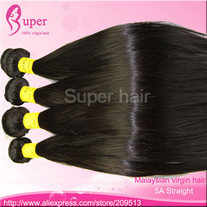 malaysian virgin straight hair.jpg