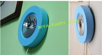 Hot sell!! Free shipping!!Wall HI-FI CD Player mp3 Audio, SD card playback machine / with remote control