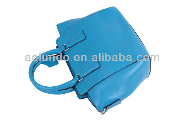 Wholesale fashion ladies bags handbags women handbags