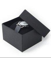 Футляр для часов DO Pearl 3 20pcs/Lot 8.6 * 9,1 * 5.3 BX0028