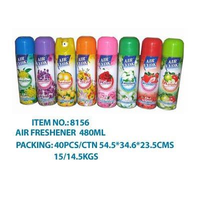 Best air vvok 480ml air freshener water base buy room - Best air freshener for room ...