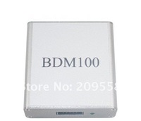 FREESHIPPING BDM 100 ECU Remap Flasher Chip Tuning Programmer Tool v1255 BDM100 ECU PROGRAMMER