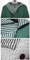 Женские толстовки и Кофты 2012 new spring and autumn long sleeve fashion garments cardigan, hoddies, women coat, store NO 413092