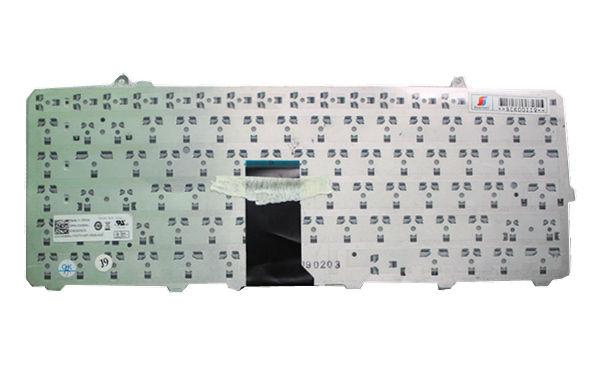 SC-US best seller laptop keyboard for DELL STUDIO 1535 1536 1537 1555 1435