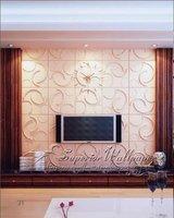 Стикеры для стен New  brand 3D /3D SW019
