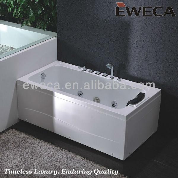 Dimensioni vasche da bagno piccole ex01 regardsdefemmes - Misure standard vasche da bagno ...
