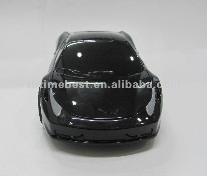 TB-458 Car Speaker Fe-458 car shape speaker