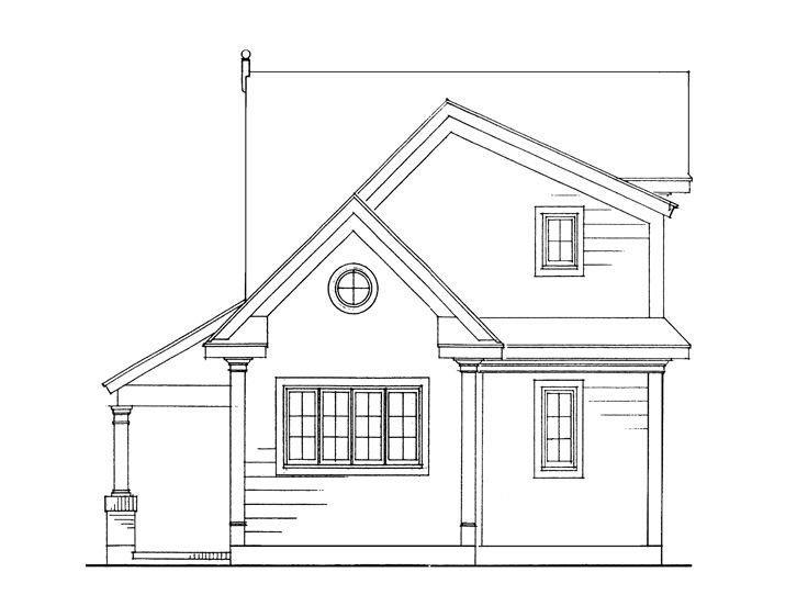 Casa prefabricada, pefab plan de la casa, casa prefabricada ...