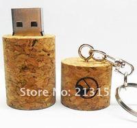 USB-флеш карта OEM 2G 4G 8G 16G 32G usb usb /+ Drop UW0004