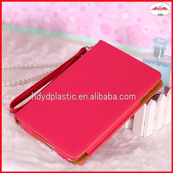 Hot Sell Fancy Smart Covers for Samsung galaxy Note 8 n5100