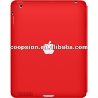 for apple ipad 2 smart cover case