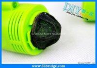 Чистящее средство для ПК SLbridge usb /, usb /, PC G11153SL
