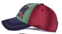 2012 popular man sun hat/different color unisex cap/M11-32