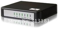 IPPBX 1FXS+1FXO 8 IP EXTENSION VOIP GATEWAY OM4-1S/1