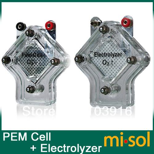 PEM CELL-1.jpg