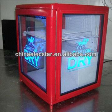 3-Sides-Glass-Cooler.jpg