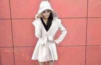 Женская куртка 2011 Fashion Coat 308986