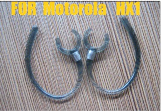 New Loop Earloop Bluetooth Ear Hook for Moto Endeavor HX1 Bluetooth1000.jpg